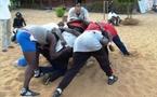 Un nouveau venu dans le rugby sénégalais: le Fass Rugby Club !