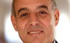 [INTERVIEW] Monsieur Abdelaziz Bougja, Président de Rugby Afrique.