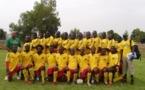 Sélection locale, les Lions à l'entraînement dès demain à Iba Mar Diop !