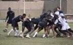 Coupe du Sénégal 2013 - Toutes les équipes sur le pont pour les quarts !