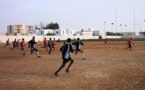 Le Sénégal au soutien de la relance du rugby mauritanien