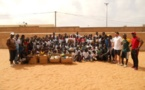 L'association Bao'baas au soutien des enfants du rugby