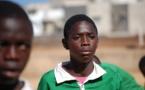 Championnat junior (U19) du Sénégal - 1ère journée