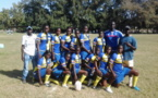 Jigeen7's - Yeumbeul s'impose en ouverture