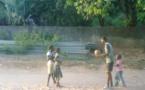 Casamance et Rugby - Bignona prend le pari du rugby