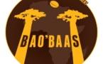 Bao'baas, père noël de la petite catégorie au Sénégal