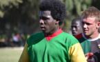 Un arbitre sénégalais pour siffler le Burkina Faso / Côte d'Ivoire samedi 1 février