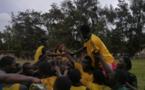Sénégal U19 - Tout est bien qui finit bien !