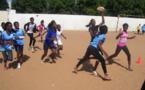 [GIR] Une nouvelle école s'essaye au rugby
