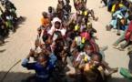 [REGIONS] La Casamance s'ouvre de plus en plus à l'ovale