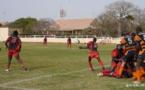 [COUPE DU SENEGAL] Tirage au sort des demi-finales de la Coupe du Sénégal