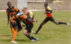 [COUPE DU SENEGAL] Des demi-finales de la Coupe du Sénégal excitantes