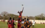 [TOP 12] Les finales de D1 et D2 samedi 9 Mai au stade Iba Mar Diop