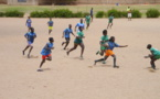 [GIR] un tournoi de développement pour les filles