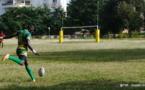 [AFRICA 7'S Men] Présentation de l'équipe nationale