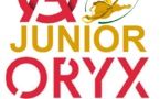 [JOE] Début ce week-end du 14 et 15 Novembre du Junior Oryx Energies, championnat moins de 19 ans à XV
