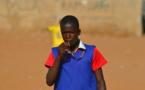 """[GIR] Le projet """"Je joue aussi arbitre"""" avance au Sénégal"""