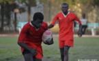 [Coupe du Sénégal] les qualifiés pour les 1/2 finales