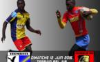 [Junior U19] Fin du championnat moins de 19 ans Oryx Energies ce week-end