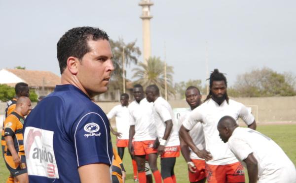 [EVENEMENT] Un échange d'arbitres entre la Tunisie et le Sénégal